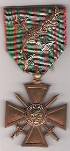 Croix-de-guerre-14-18-140x300