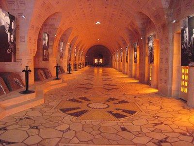 0158-Ossuaire-de-Douaumont dans Histoire de ce blog