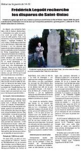 La revue de presse : IMG_00021-161x300
